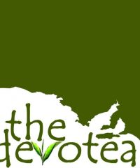 The Devotea (AU)