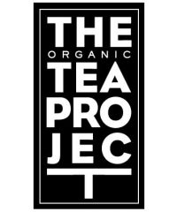 The Organic Tea Project