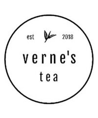 Verne's Tea