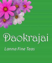 Daokrajai Lana Fine Teas