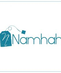 Namhah Marketing