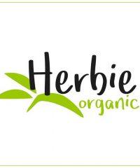 Organic Herbie
