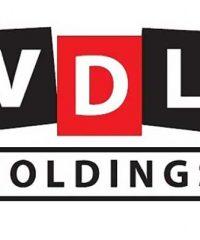 VDL Lanka Holdings (Pvt) Ltd.