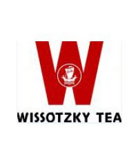 Wissotzky Tea (Israel) Ltd