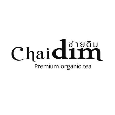 Chaidim Premium Organic Tea