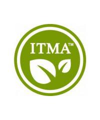 International Tea Masters Association