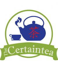 The Certaintea, LLC
