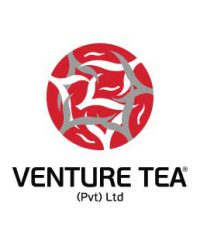 Venture Tea (pvt) Ltd
