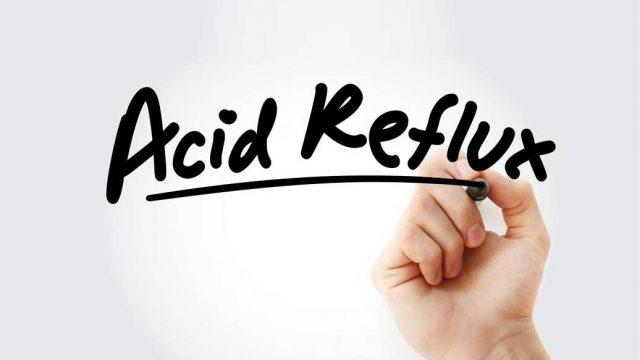 Best Teas for Acid Reflux