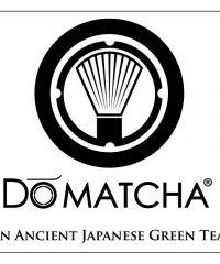 DōMatcha