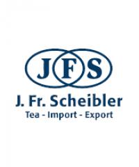 J. Fr. Scheibler GmbH & Co.