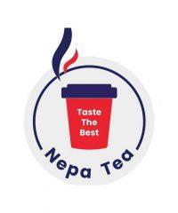 Nepa Tea