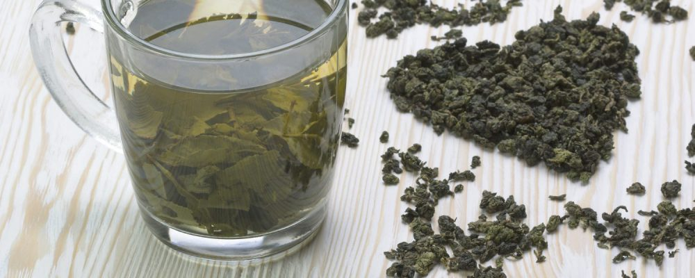 3 Ways Drinking Tea Promotes Heart Health