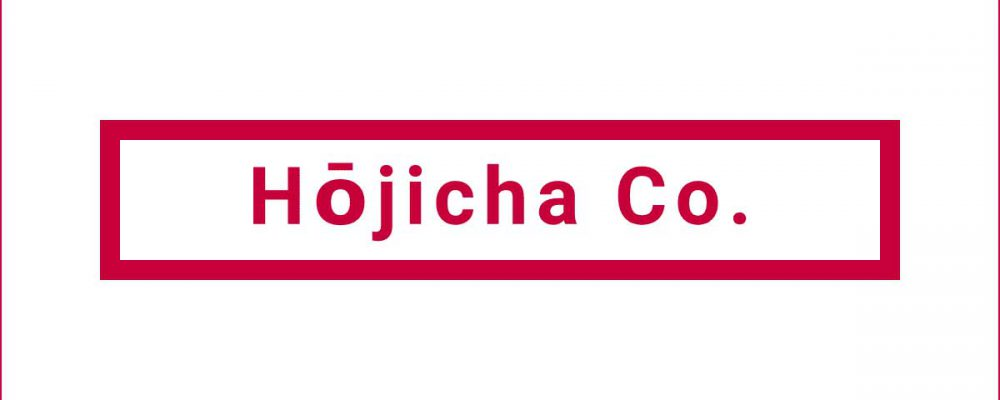 First Brand to Specialize in Hojicha Roasted Green Tea Launches in Toronto, Canada