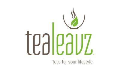 Tealeavz