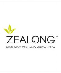 Zealong Tea Estate