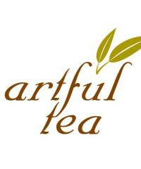 Artful Tea