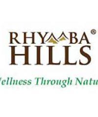 Rhymba Hills
