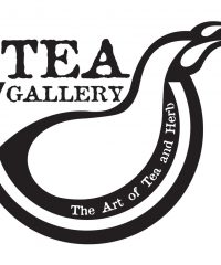 Tea Gallery Group (Thailand) Co., Ltd.