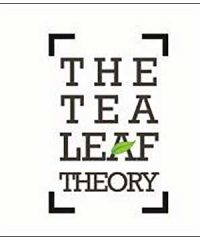 The Tea Leaf Theory