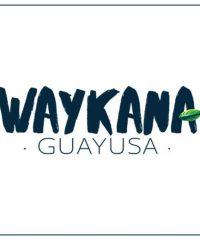 Waykana