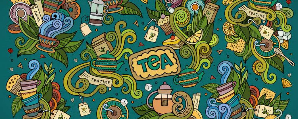 How to discover the best brands of tea