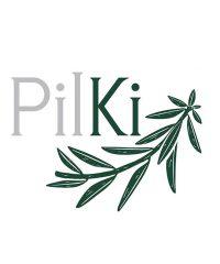 PilKi