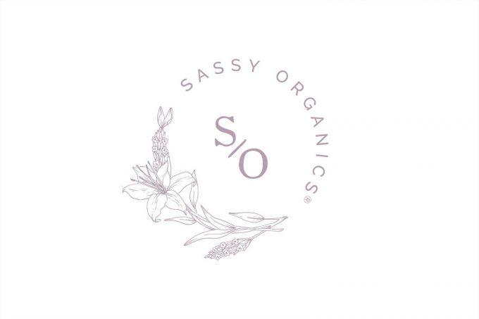 Sassy Organics