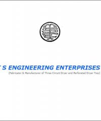 T S ENGINEERING ENTERPRISES