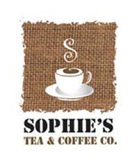 Sophie's Tea & Coffee Co.