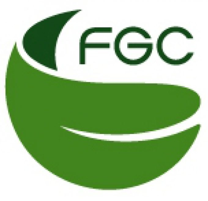 FUTURE GENERATION CO., LTD