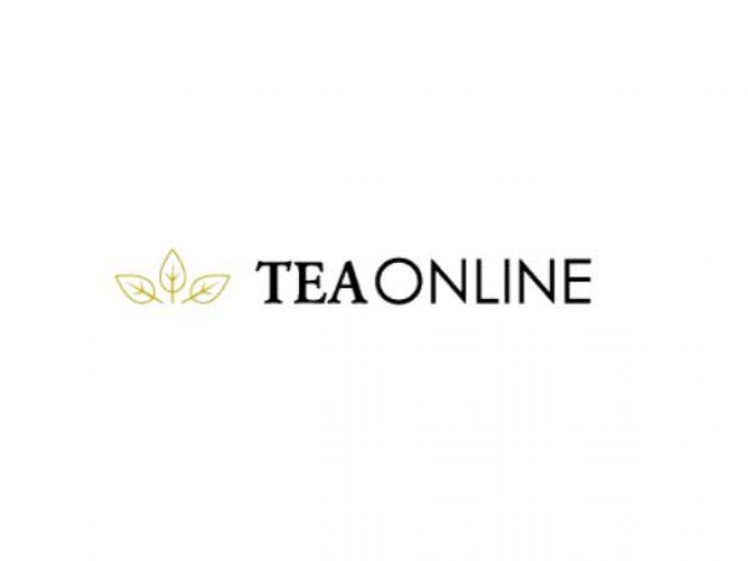Tea Online – Australia