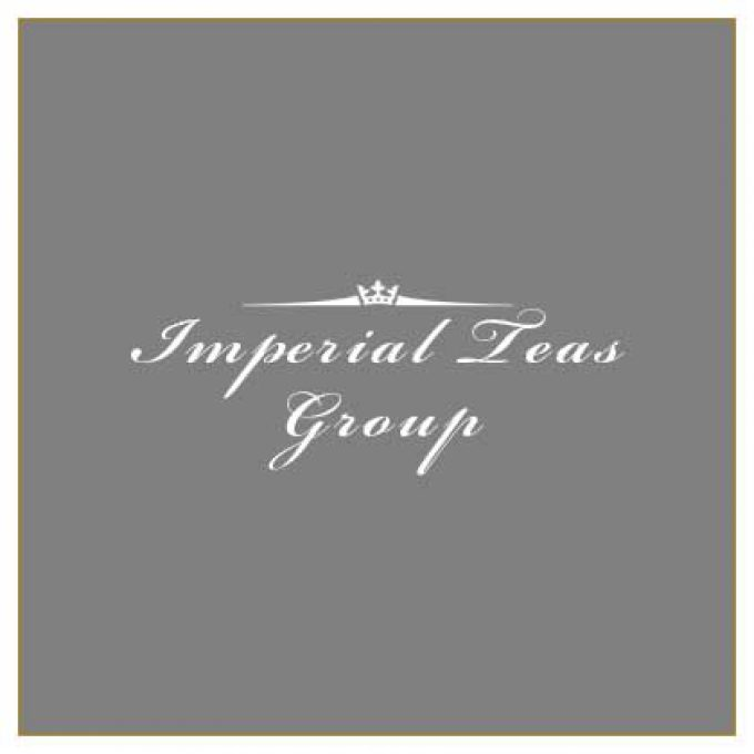Imperial Teas Group