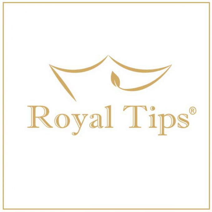 Royal Tips Tea