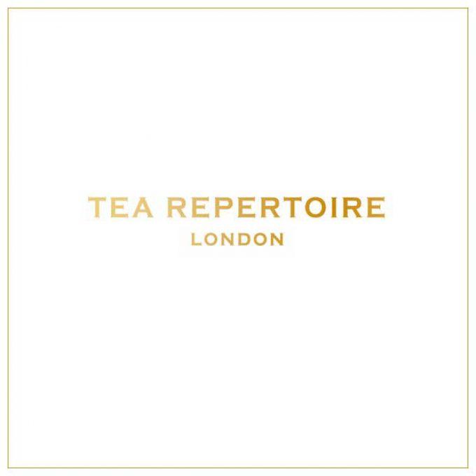 Tea Repertoire