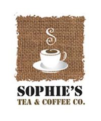 Sophie's Tea & Coffee Co.