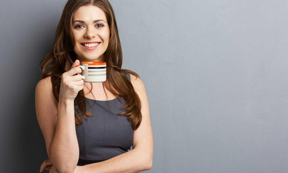start a tea business