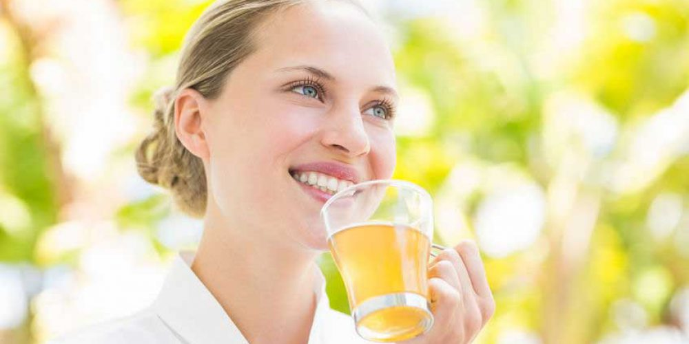 Teatox Detox Plans – are they safe?