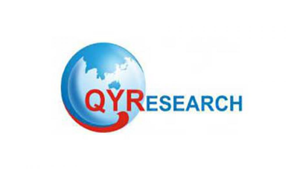 QY Research Global Tea Packaging Pouches Market