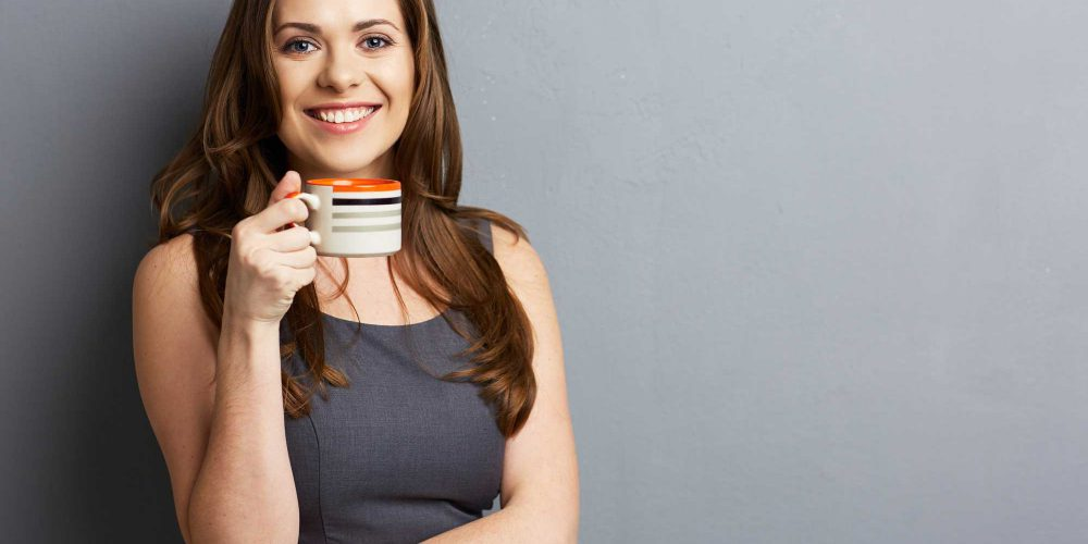 How to Start a Successful Tea Business