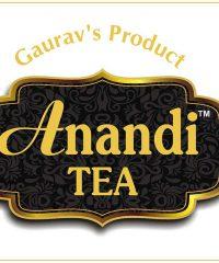 Anandi Tea