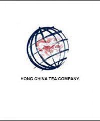 Hong China Tea Company