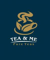 TEA & ME (Pure Teas)