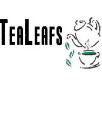TeaLeafs