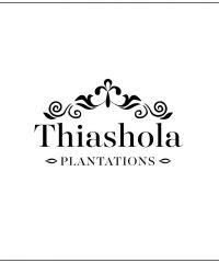 Thiashola Plantations