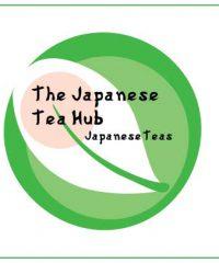 The Japanese Tea Hub