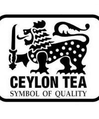 Sri Lanka Tea Board
