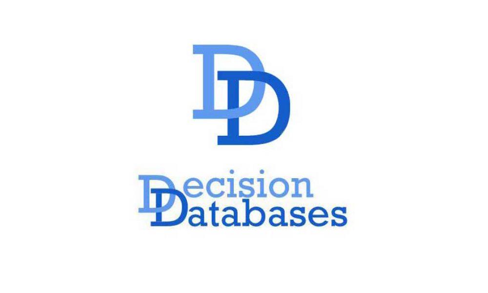 DecisionDatabases-Green Tea Market Share 2018 - 2025