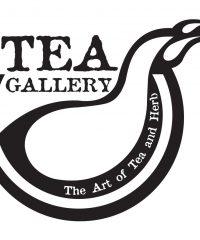 Tea Gallery Group (Thailand) Co., Ltd.