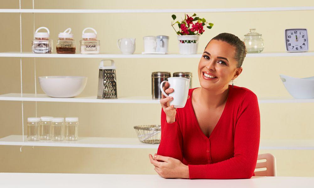 best weight loss tea